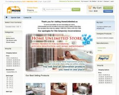 Home Unlimited