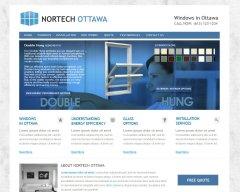 Nortech Ottawa