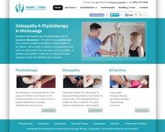 HandsOn Osteopathy 2