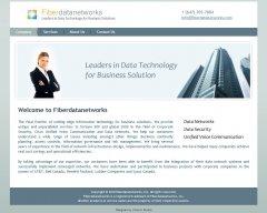 Fiberdatanetworks