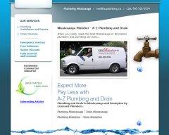 AZ Plumbing & Drain