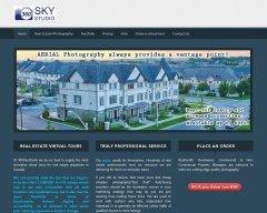 360 Sky Studio