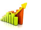 Internet Marketing and Website Optimization (SEO)